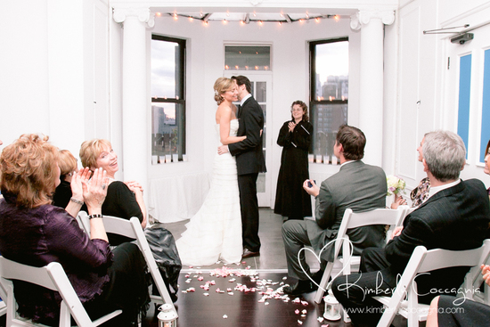 New_york_city_wedding-91