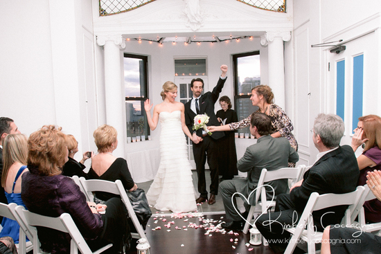 New_york_city_wedding-92