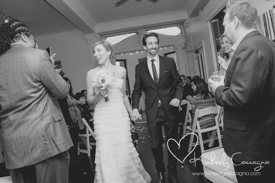 New_york_city_wedding-93