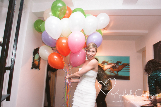 New_york_city_wedding-99