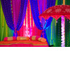 Real-weddings-cultural-wedding-decor-theme-indian-wedding-bold-color-palette.square
