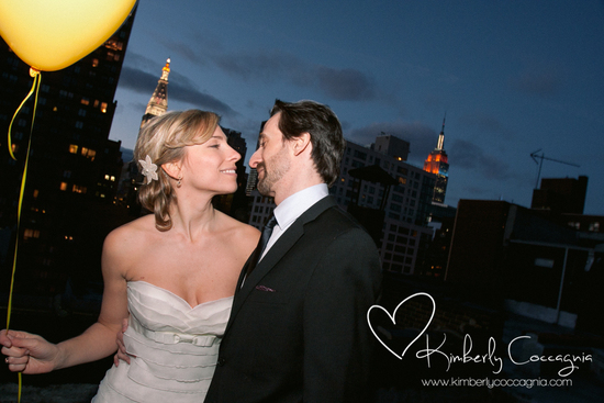 New_york_city_wedding-107