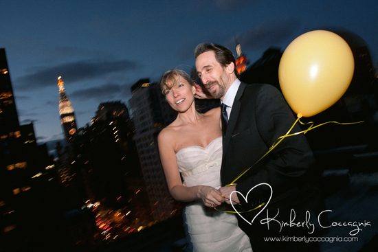 New_york_city_wedding-110
