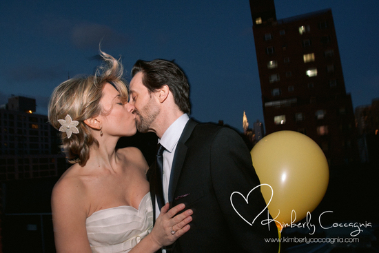 New_york_city_wedding-111