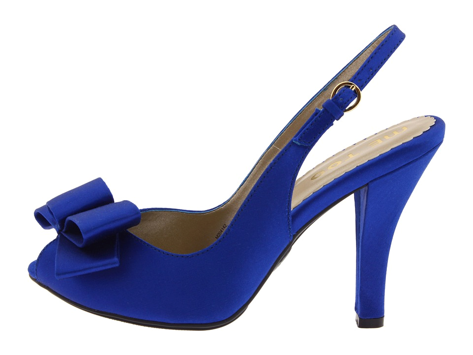 Cobalt-blue-bridal-shoes-peep-toe-platform-wedding-heels.original