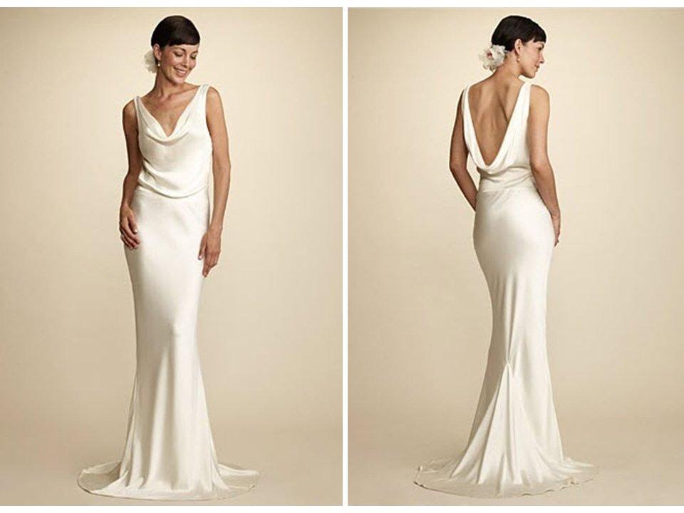 Royal-wedding-pippa-middleton-sarah-burton-bridesmaids-dress-alix-and-kelly.full