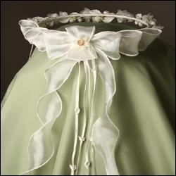 photo of Brandi's Bridal Boutique
