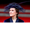 Royal-wedding-hats-guest-accessories-bridal-style.square
