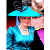 Royal-wedding-trends-2012-wedding-guests-accessories-hats.square