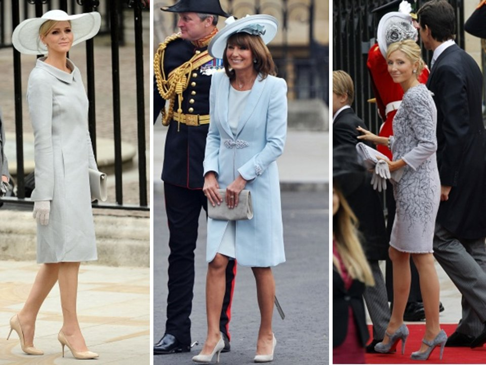 Royal-wedding-hats-2011-2012-wedding-trends-wedding-guest-attire-haute-couture-philip-treacy-kate-middletons-mom.full