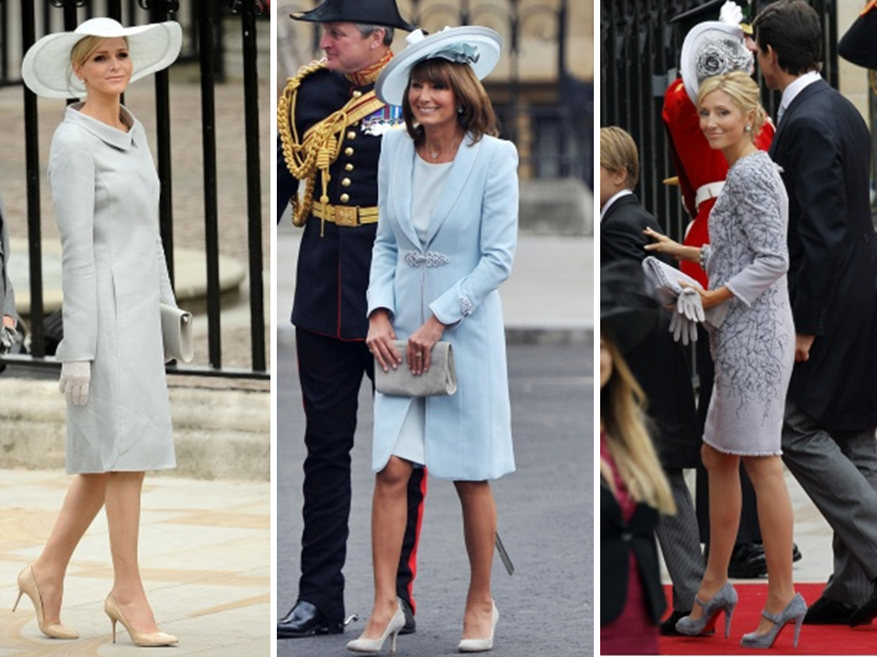 Royal-wedding-hats-2011-2012-wedding-trends-wedding-guest-attire-haute-couture-philip-treacy-kate-middletons-mom.original