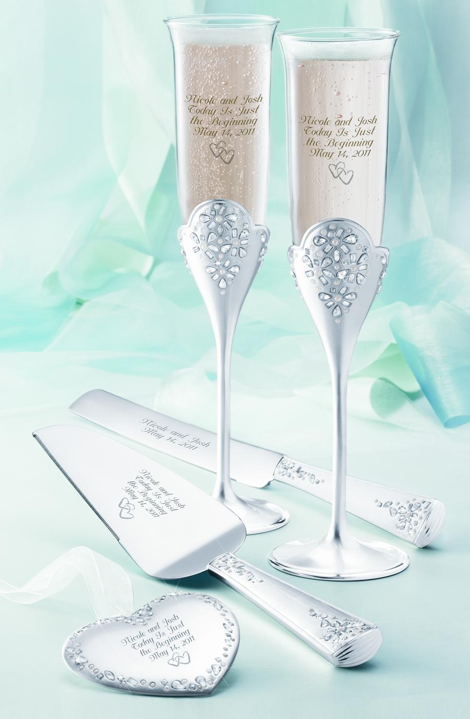 wedding giveaway royal wedding wedding reception gifts personalized