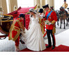Bridal-designers-share-thoughts-kate-middletons-wedding-dress-royal-wedding-prince-william.square
