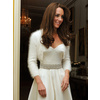 Kate-middleton-evening-outfit-royal-wedding.square