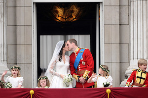 photo of CONGRATS TO THE DUKE AND DUCHESS OF CAMBRIDGE
