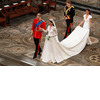 Kate-middletons-wedding-dress-sarah-burton-royal-wedding-prince-william-ceremony-gown-train.square