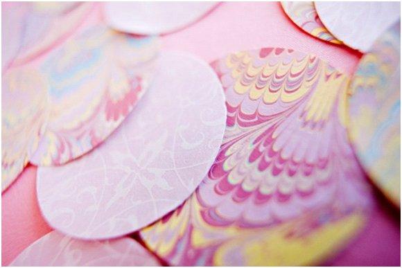 Purple-pink-wedding-color-palette-wedding-guest-favors-summer-wedding.full