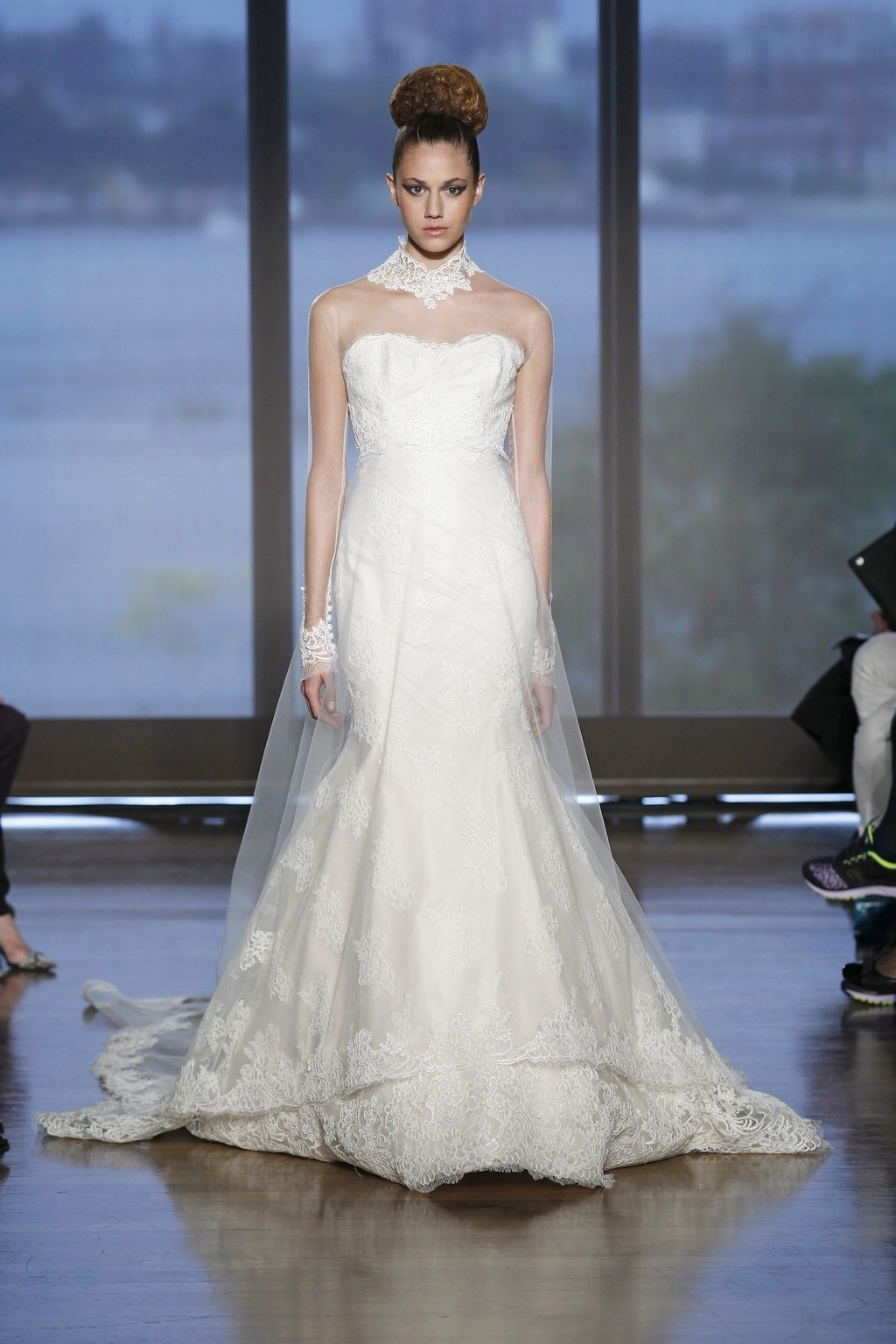 Celandine_by_ines_di_santo_2014_couture_collection_.full.full