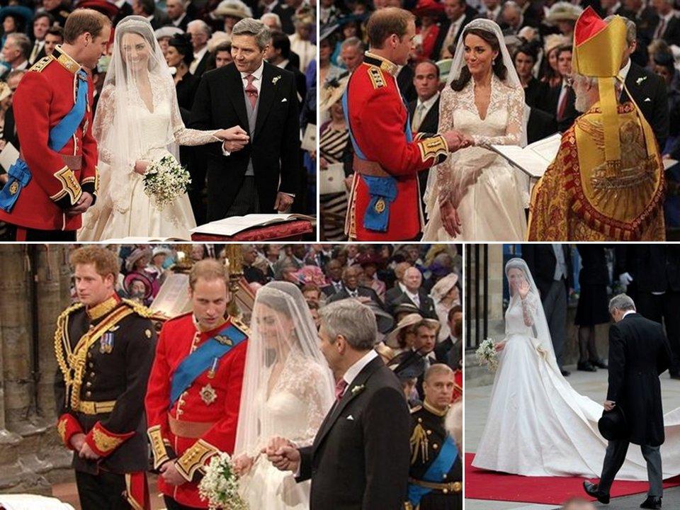 Kate-middleton-wedding-dress.full