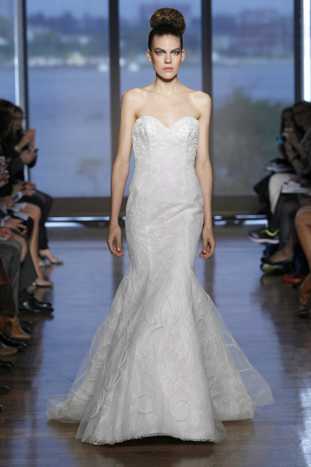 Galia_by_ines_di_santo_2014_couture_collection.full.full