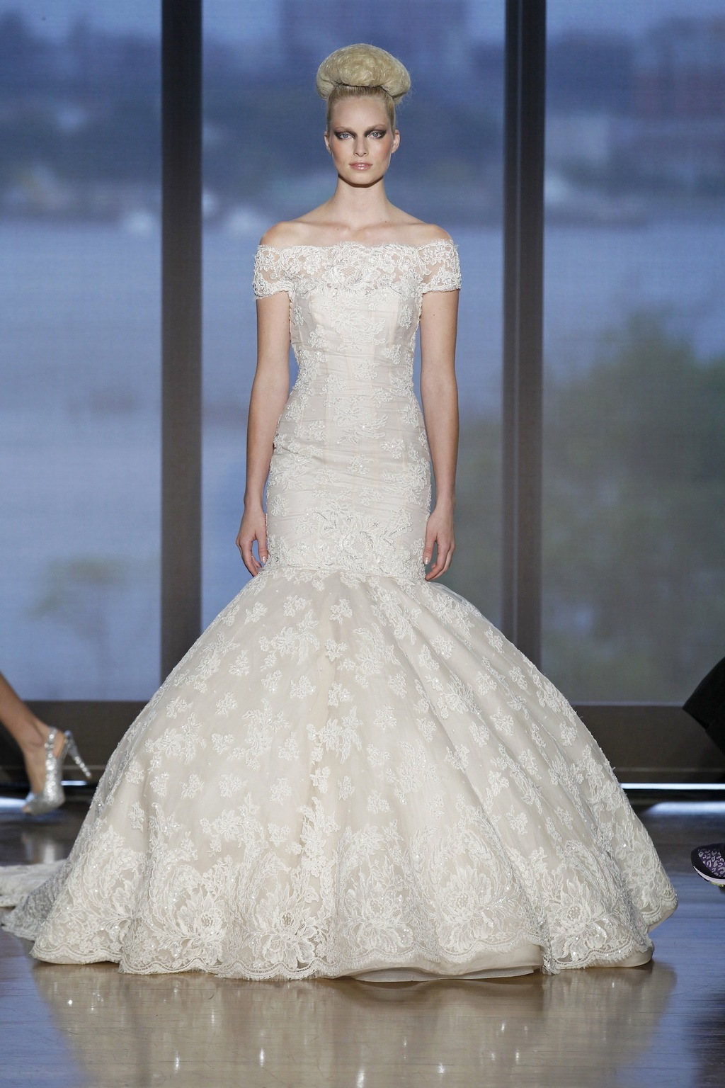 Iva_by_ines_di_santo_2014_couture_collection.full.full