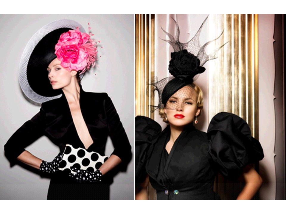 Royal-wedding-philip-treacy-wedding-hats-hair-accessories-4.full