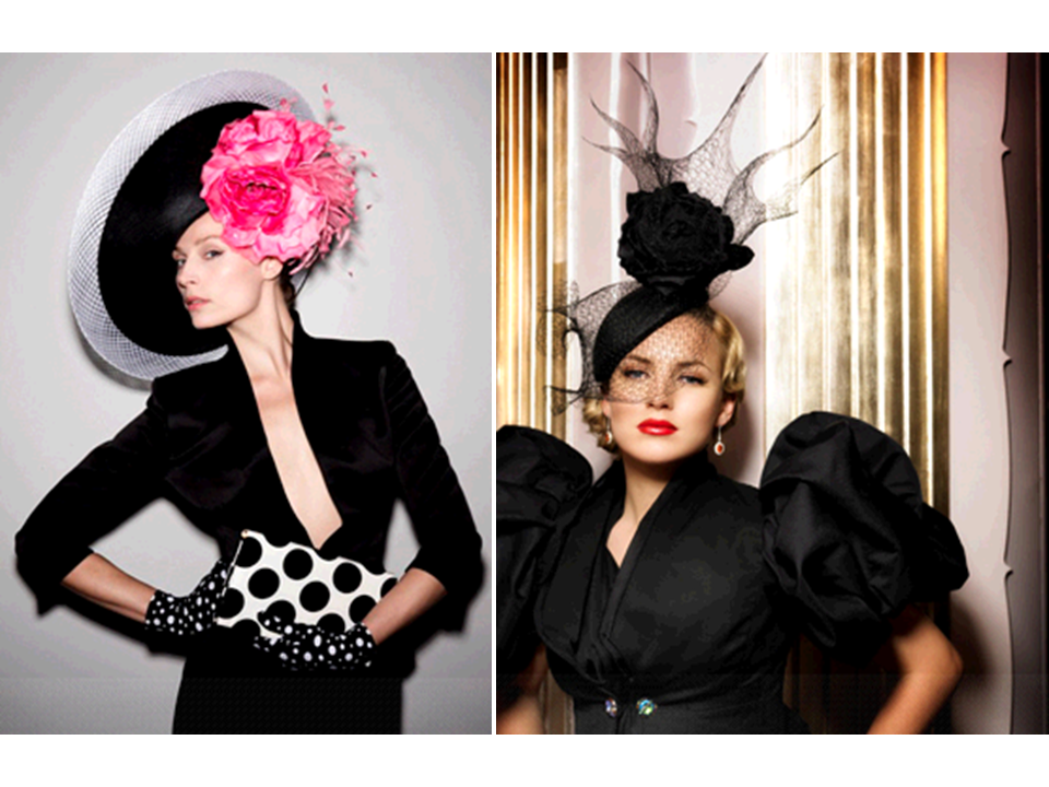 Royal-wedding-philip-treacy-wedding-hats-hair-accessories-4.original