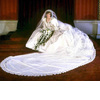 Royal-weddings-princess-diana-dramatic-white-wedding-dress.square