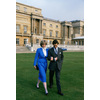 Royal-weddings-wedding-news-april-29-2011-princess-diana.square