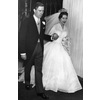 Royal-wedding-princess-margaret-wedding-dresses.square