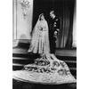 Royal-wedding-photo-historic-royal-weddings-bridal-gown-train.square