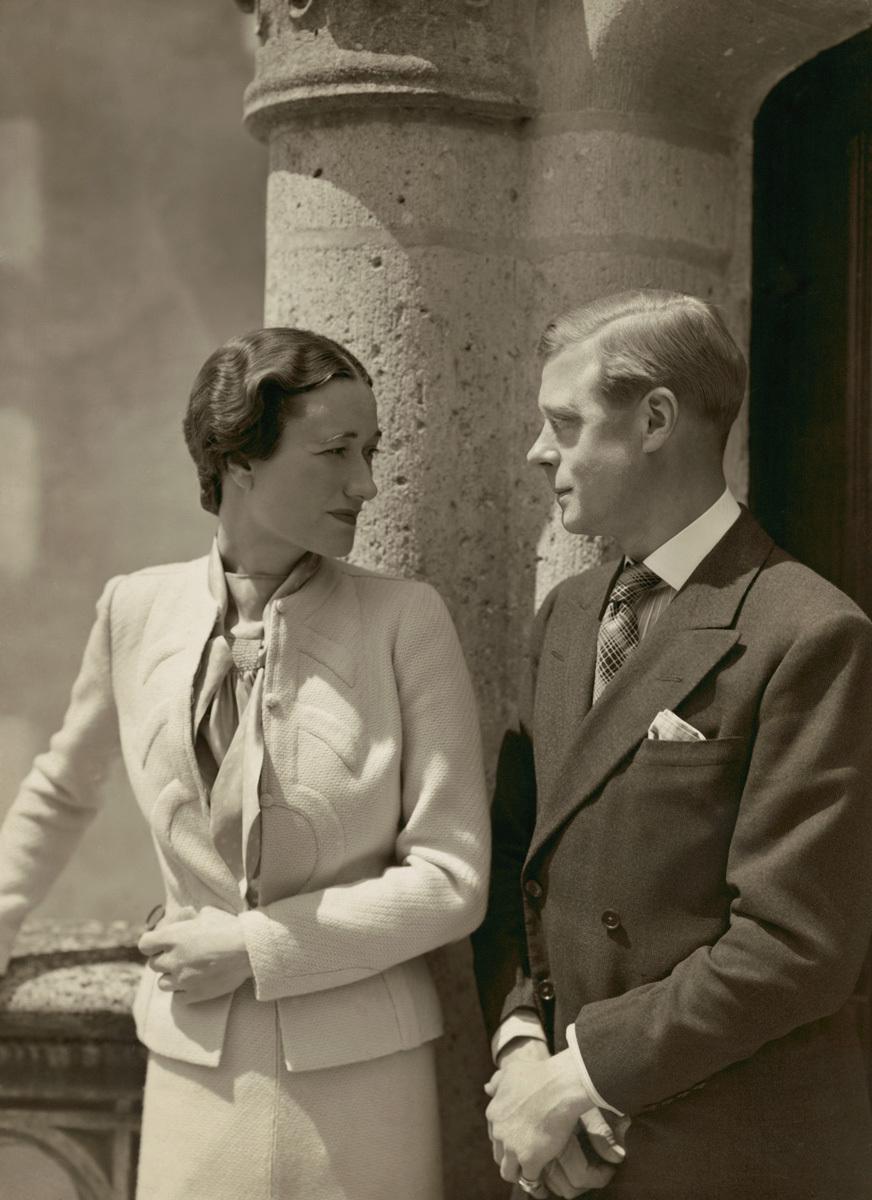 Royal-wedding-photos-history-engagement-photo_0.full