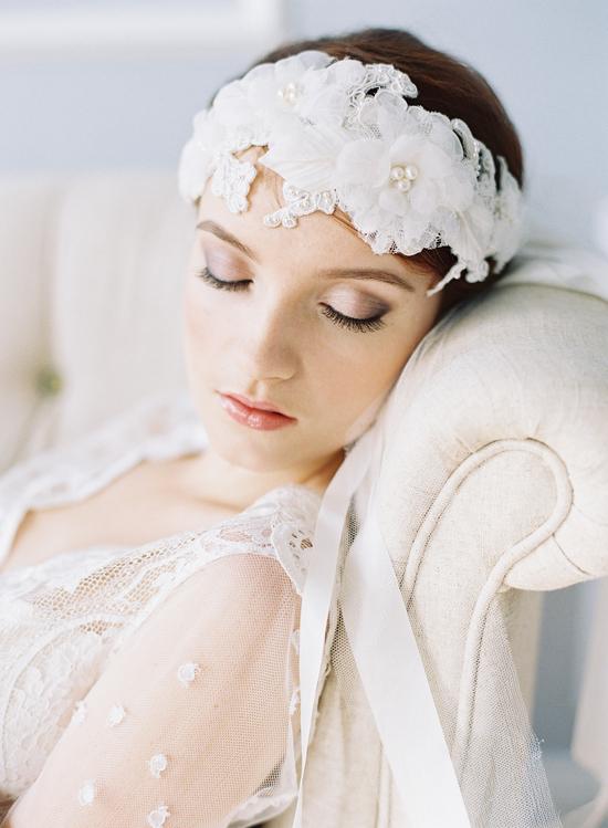 photo of Erica Elizabeth Designs