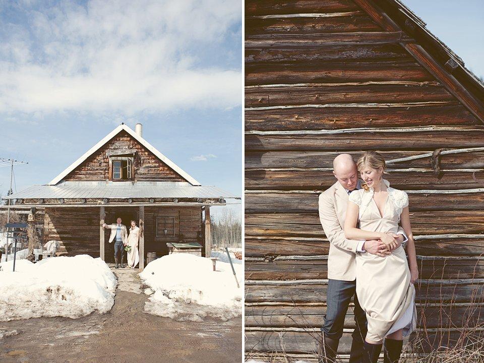 Rustic-outdoor-wedding-canadian-weddings-winter-casual-wedding.full