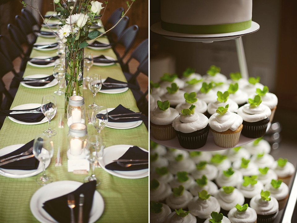 Real-weddings-wedding-photography-reception-cupcake-stand.full