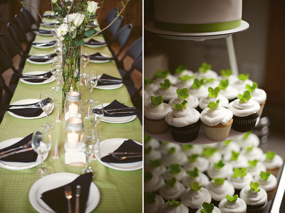 Real-weddings-wedding-photography-reception-cupcake-stand.original