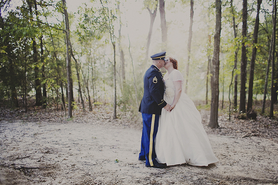 Dallas_Wedding_Photographer_Rachael_Lindsy