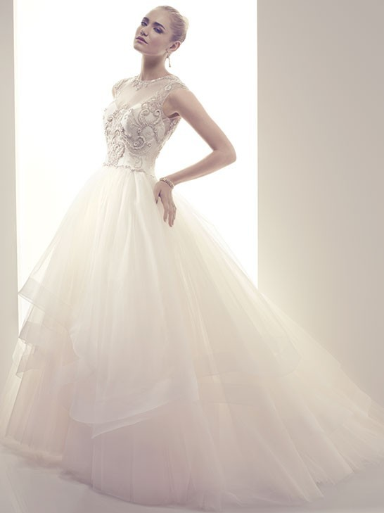 photo of Venus Bridal Collection