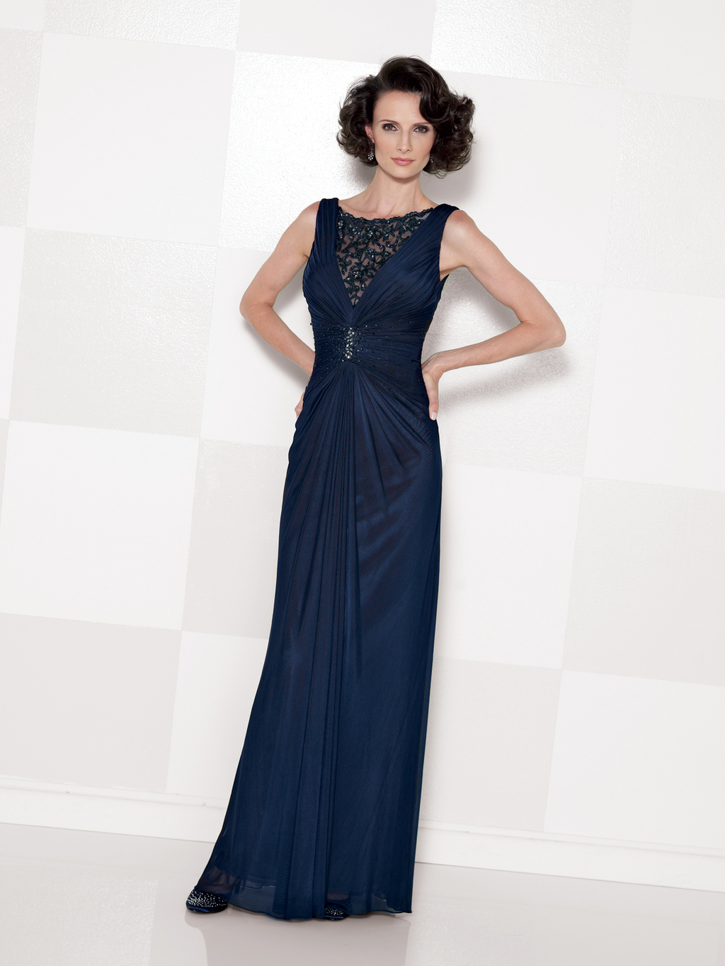 114672_005_hero_special_occasions_dresses_2014.full