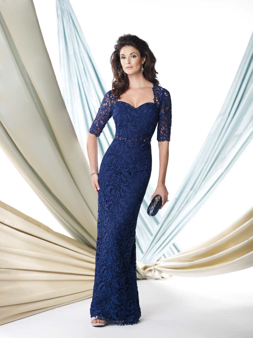 114919_017_Hero_mother_of_the_bride_dresses_2014