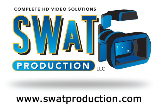 photo of SWaT Production LLC