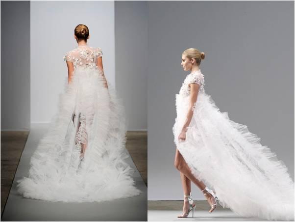 Dramatic-wedding-dresses-2012-bridal-style-feathers.full