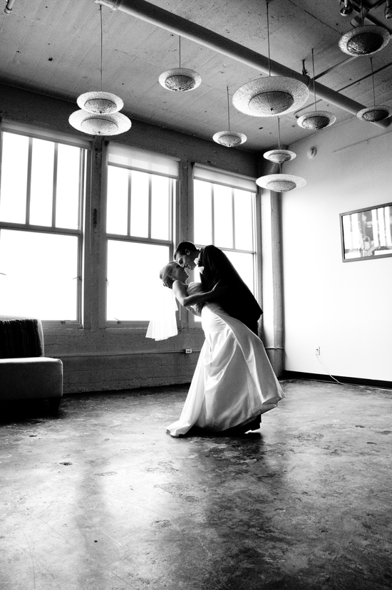 photo of April Rietze Fine Art Photography