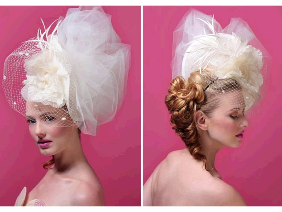 Royal-wedding-trends-head-chic-bridal-head-hair-accessories-veils.full
