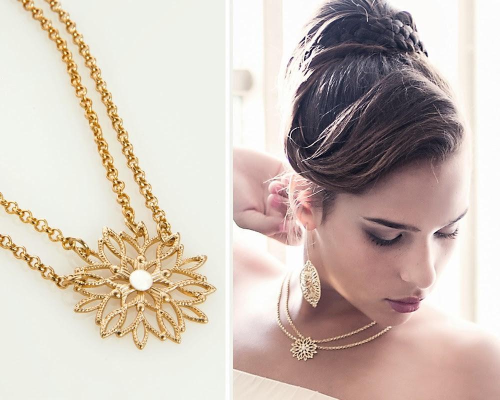 Gold_bridal_bling.full