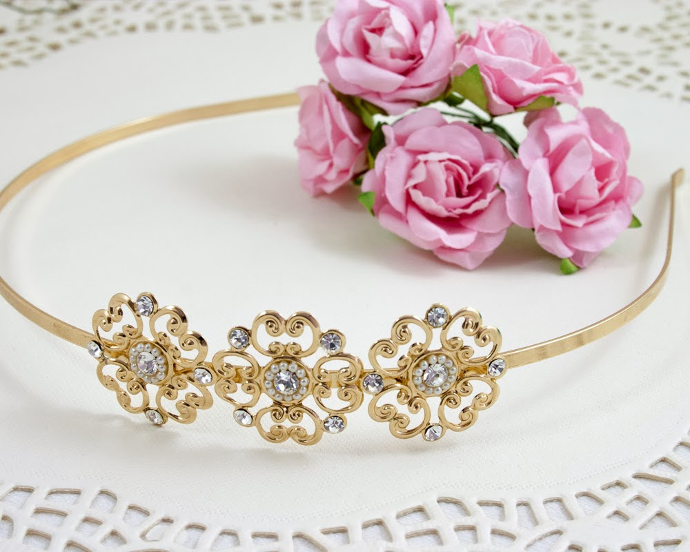 Gold_bridal_headband_with_bling.full