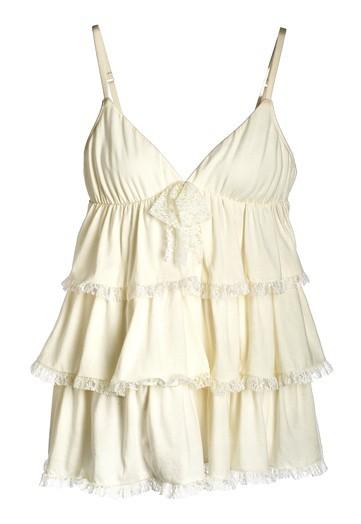 Bridal-lingerie-trendy-ruffles-2011-wedding-trends-13.full