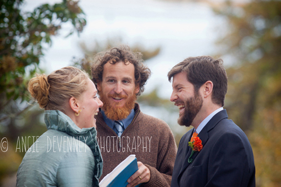 photo of Angie Devenney Photography