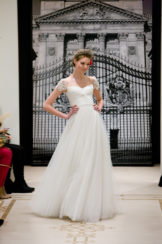 Royal-wedding-dresses-spring-2012-reem-acra-bridal-gowns-romantic-a-line.full