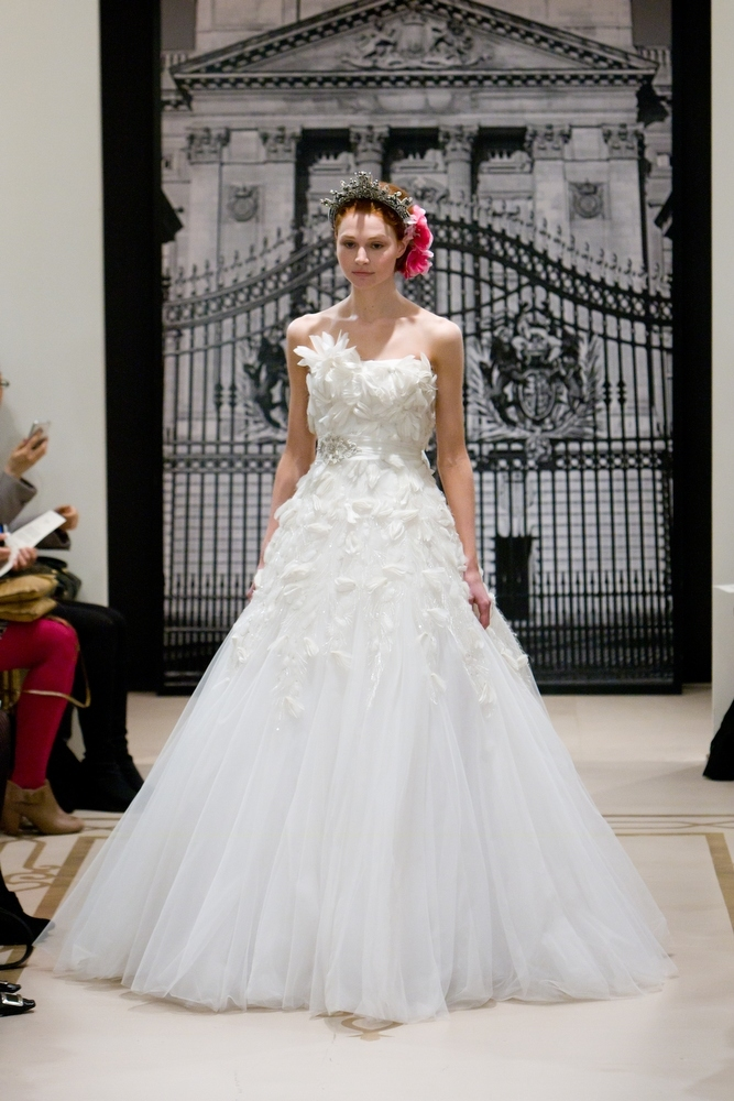 Spring-2012-bridal-gowns-reem-acra-wedding-dress-texture-heavy.full